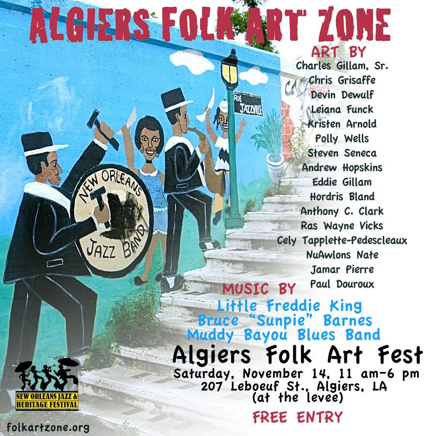 folk-art-fest-flier